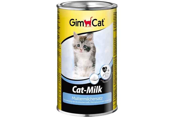 Gimborn Cat-Milk